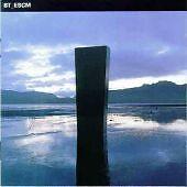 1 of 1 - BT - ESCM (1997)
