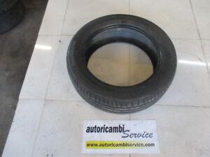 235-55-R19-Michelin-Latitude-SPORT3-DOT1315-5-5MM-Pneumatique-Ete-Quantites-039-1