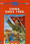 China Since 1900: 5th Booklet of Second Set by Josh Brooman (Paperback, 1988)