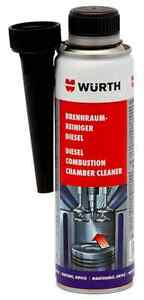 Aditivo-Limpiador-Diesel-Antihumos-ITV-Wurth-Combustion-Chamber-Cleaner-300ml