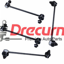 Suspension Stabilizer Bar Link Kit-FWD Front OMNIPARTS fits 2014 Jeep Cherokee