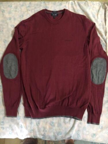 T Shirt Magliette Giorgio Man Maglione A Emporio Maglioni j Armani shirt W8WUYqZw