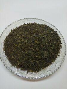 Camellia-sinensis-Green-tea-Organic-herb