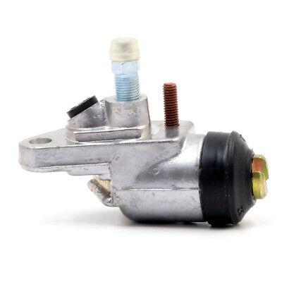 FR UPPER LEFT WHEEL BRAKE CYLINDER FIT DATSUN 620 720 520 521 J15 ENGINE 1969-86
