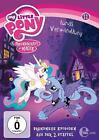 My Little Pony - Freundschaft ist Magie - 11 (2013)