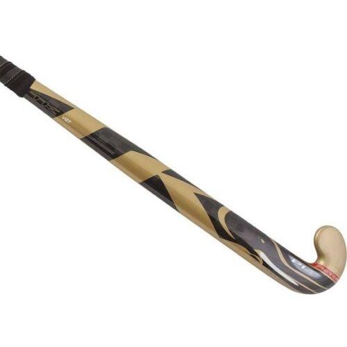 TK P1 Hockey Stick
