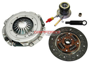 CLUTCH-SLAVE-KIT-STAGE-1-DISC-fits-96-02-CHEVY-S10-GMC-SONOMA-96-99-HOMBRE-2-2L
