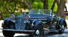 Sport Car 1 InspiredBy Mercedes 18 Dream 43 Vintage 300 Concept 1930s 12 Sl 24