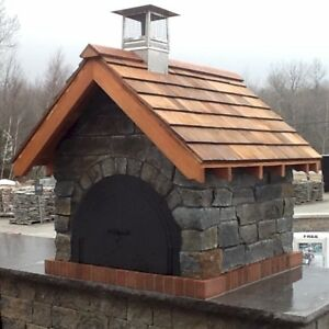 DIY-Pizza-Oven-This-is-how-to-build-a-pizza-oven-And-it-039-s-a-REAL-Brick-Oven