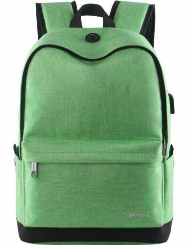 Middle High School Backpack for Boys//Girls Bookbags for Women Travel Water