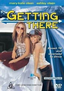 Getting-There-DVD-2003