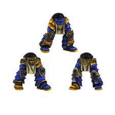 Beine Stygian Legionaries Legs (space legions) Bitz Kromlech