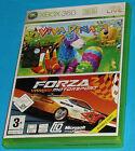 Viva Pinata - Forza Motorsport 2 - Microsoft XBOX 360 - PAL