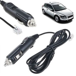 Car-Adapter-Charger-For-Escort-Passport-8500-X50-1620x50-0-Blue-Red-Radar-Power