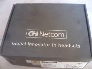 GN NETCOM 8110 USB WINDOWS 10 DRIVERS DOWNLOAD