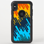 thumbnail 25 - OTTERBOX COMMUTER Case Protection. iPhone (All Models) Abstract Geometric