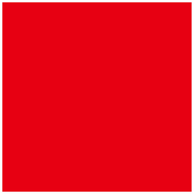 GSI CREOS GNC047 MR COLOR GLOSS CLEAR RED COLOUR ACRYLIC LACQUER PAINT PAINTING