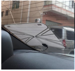FM-Stereo-Car-Radio-Antenna