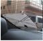 FM-Stereo-Car-Radio-Antenna thumbnail 1