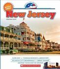 New Jersey by Deborah Ann Kent (Hardback, 2014)