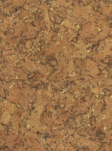 Wallpaper High End Designer Real Natural Cork Wallcovering