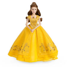Disney Beauty and the Beast Film Collection Belle Doll