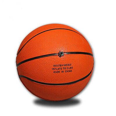 EE/_ DV/_ Men Size 7 Outdoor Indoor Rubber Basketball Competition Sports Training