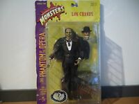 Sideshow Toy 8-inch Lon Chaney as The Phantom of the Opera - 00747720150065 Toys