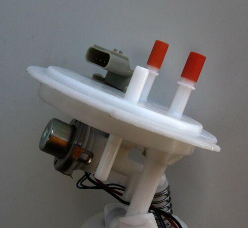 Fuel Pump Module Assembly Autobest F3155A