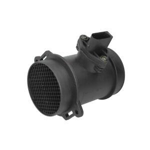 Luftmassenmesser-AUTLOG-LM1023