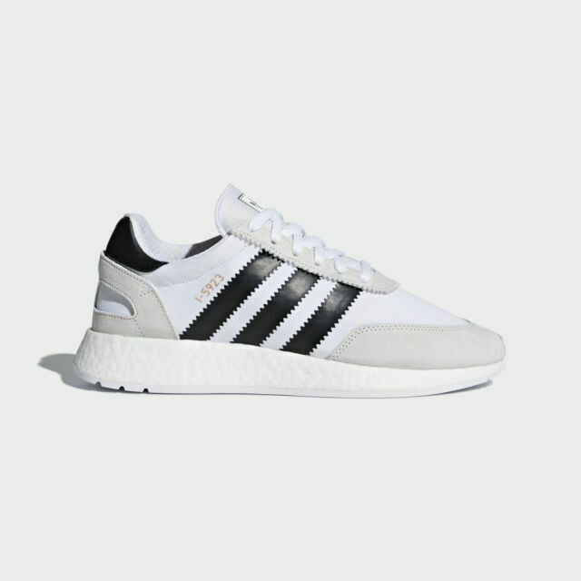 grande Para llevar Opiáceo  Size 10 - adidas I-5923 White 2018 for sale online | eBay