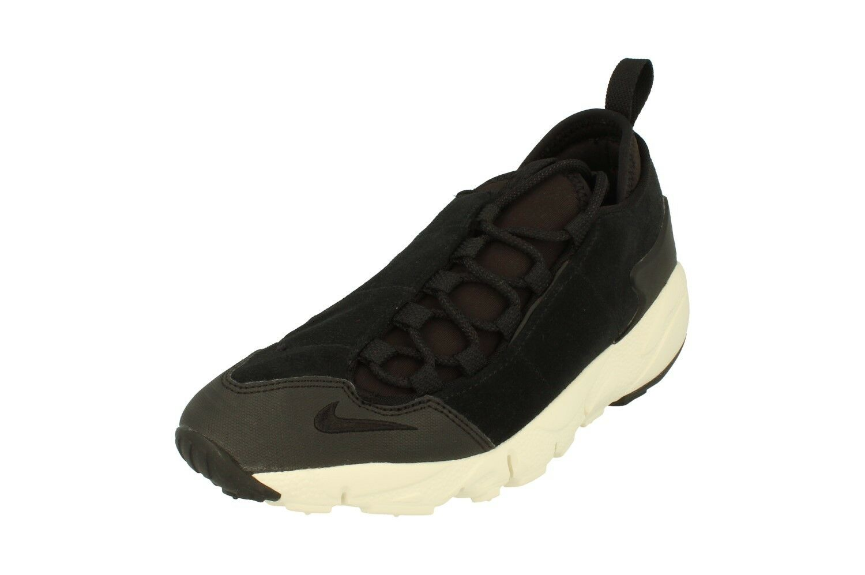 Nike Air Footscape NM NM NM Mens Running Trainers 852629 Turnschuhe schuhe 004 3c1482