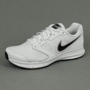 Nike Downshifter 6 Laufschuhe   Grau HERRENSCHUHE,Nike