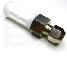 Boitier case temperature humidity sensor SHT10 SHT20 SHT75 PE Pro FR J+0 10277