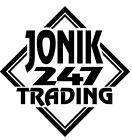 jonik247trading