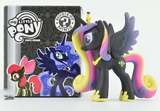 My Little Pony Series 3 Mystery Minis Mini-Figure - Princess Cadence