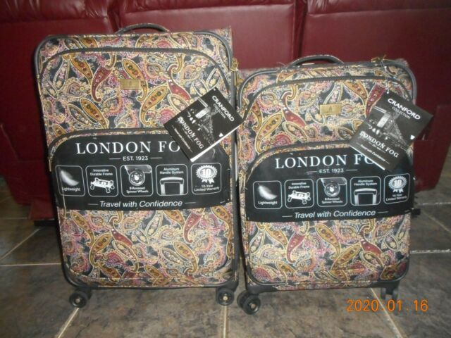 15 * 10 Mini Cotton Bag Cotton Breathable Drawstring Storage Pouch Bag 10pcs Cotton Reusable Bag for Grocery,Jewelry,Wedding Favors