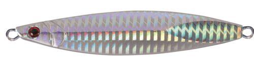 Artificiale spinning Herakles Metal Jig ARROW 60,0 gr mare jigging