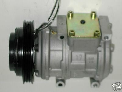 NEW Compressor TOYOTA 4 RUNNER 96 97 98 99 00 01 02