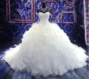 Robe-de-mariee-mariage-soiree-wedding-evening-dress-36-46