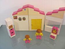 LEGO DUPLO @@ MAISON HOME @@ ACCESSOIRES @@ MEUBLES @@ 09