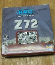 Z72 bicycle pedicab chain