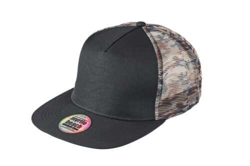 BERRETTO MESH CAP
