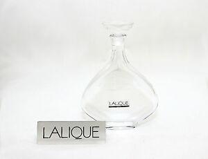 FLACONE-SAMOA-LALIQUE