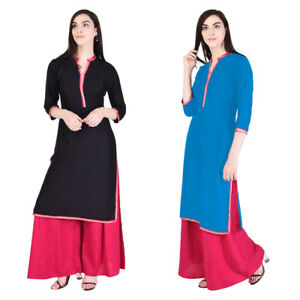 82487f7ac7 Image is loading Designer-anarkali-salwar-kameez-suit -pakistani-bollywood-ethnic-