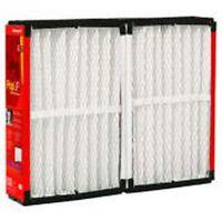 Honeywell Popup2200 Replacement Filter Media 20-1/4x24-1/4x5-7/8 Merv 11