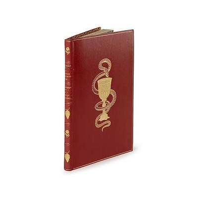 3. (Bindings) 1 Vol. (Pogany, Will, illustrator and decorator.) The Rubaiy... Lot 3
