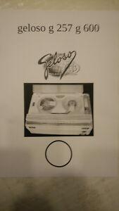 cinghietta-cinghiolo-cinghia-per-registratore-magnetofono-geloso-g-257-g-600