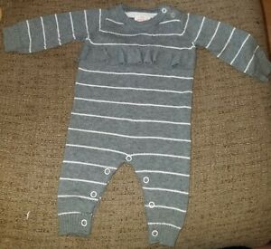Cat-and-jack-baby-girl-Newborn-knitted-outfit