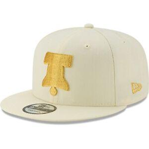 Philadelphia-76ers-New-Era-2019-20-City-Edition-9FIFTY-Snapback-Adjustable-Hat